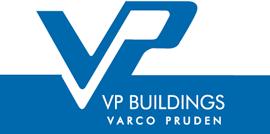 Varco Pruden Logo